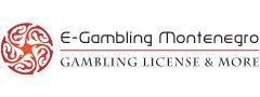 Montenegro gambling light house point casino