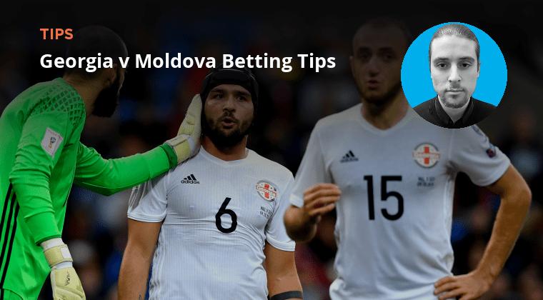Georgia vs malta betting tips betting trends mlb