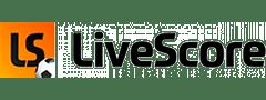 LiveScore Bet