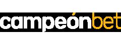 Campeobet