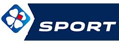 Parions Sport En Ligne