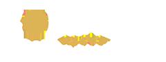 Goldchip