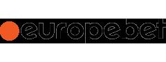 Europebet