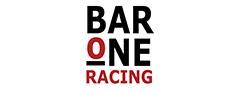 Bar One Racing