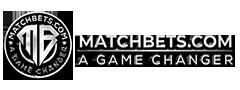 Matchbets