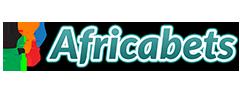Africabets